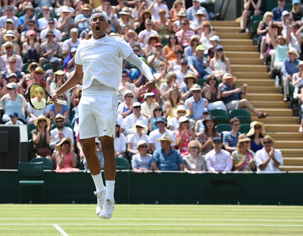 Nick_Kygrios_Wimbledon_2015