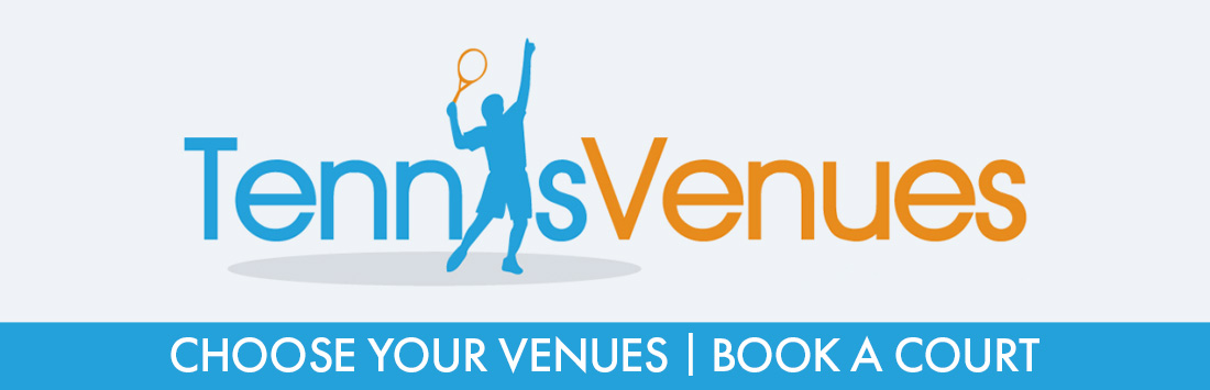 How to Become Tennis Coach in Australia